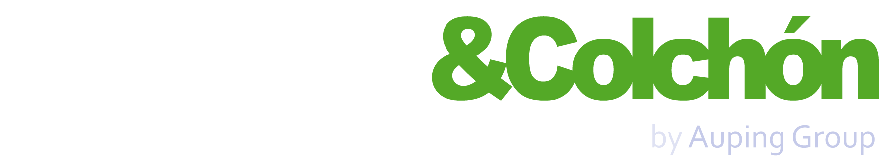 Sommier & Colchón