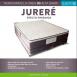 JURERE